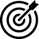 dart-pijl-in-het-midden-van-cirkelraad_318-62567.png
