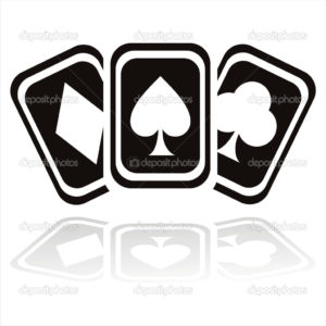 depositphotos_7388839-Black-casino-cards-icon