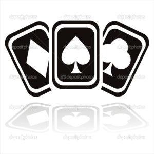 depositphotos_7388839-Black-casino-cards-icon