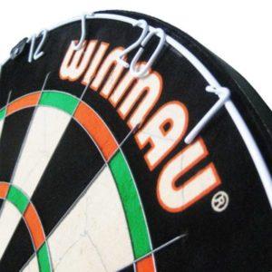 winmau-blade-4-detail-400x400