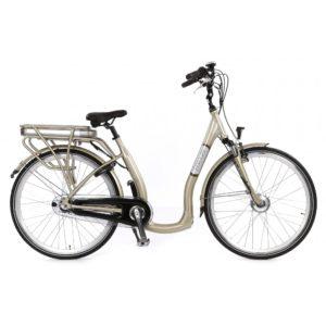 popal_enroute_elektrische_fiets_-_geel